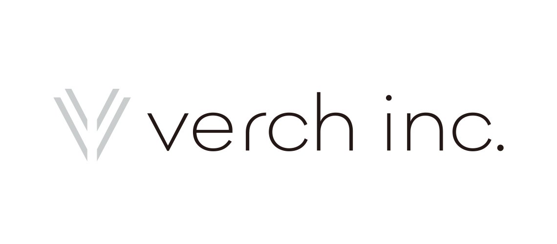 verch